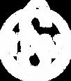 SNV_Logo_valkoinen_valko.png