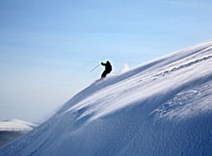 laplanddream_Pallas_skiing__DiscoverMuon