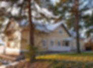 ilolainn_talvikuva_L1040432.jpg