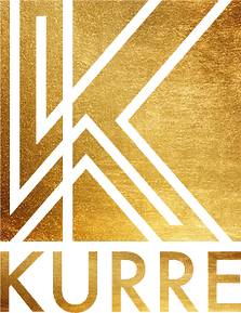 kurre_logo_kulta_neliö_pieni.png