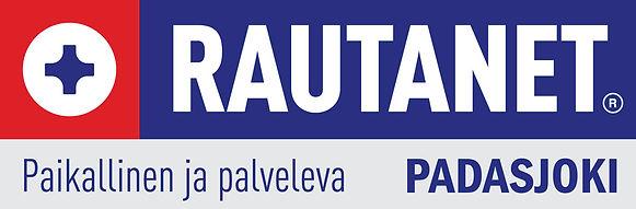 rautanet_padasjoki_logo.jpg