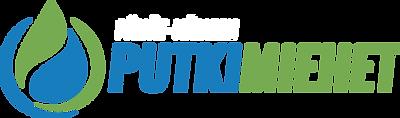 Putkimiehet_footer-logo.png