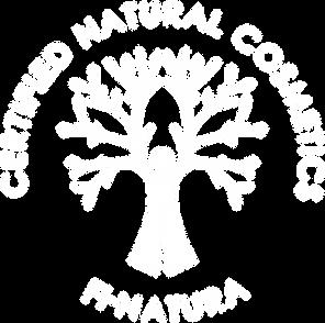 fi-natura-valkoinen.png