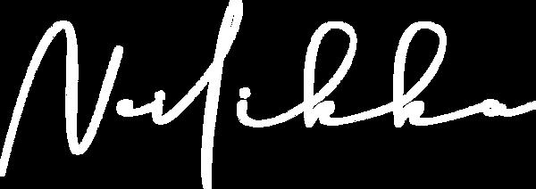 Kukkakauppa Neilikka logo
