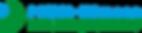 PHLU_logo_rgb_0610.png