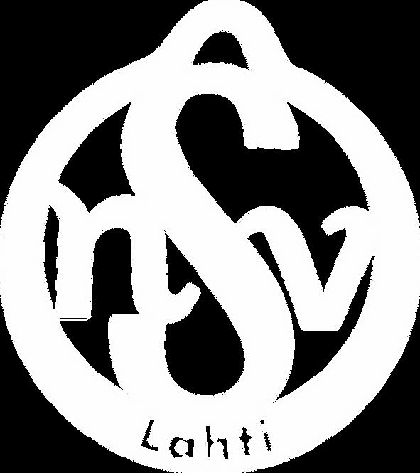 SNV_Logo_valkoinen_valko40.png