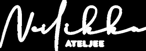 Ateljee Neilikka logo