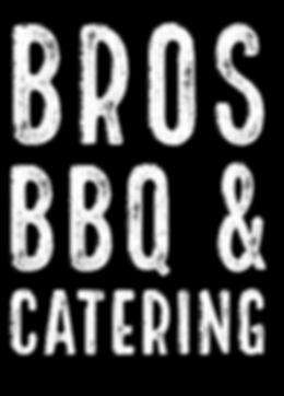 brosbbq_logo_valkoinen_varjolla.png