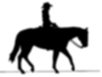 western-horse-riding-clipart-cowboy-on-h
