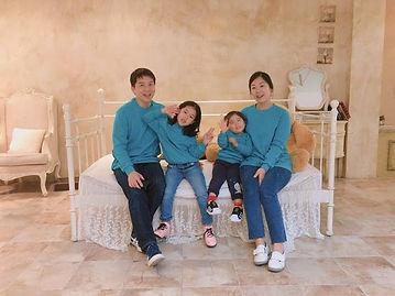 Nam Family.jpg