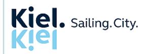 2 logo kiel .png