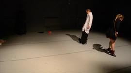 Trailer Performance Körper|Körper