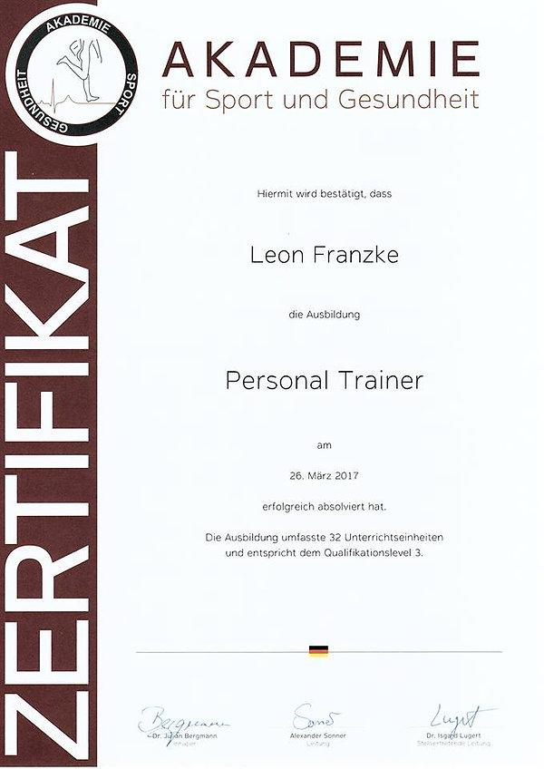 Personal Trainer Lizens.jpg