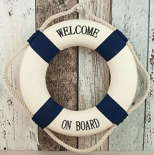 Rettungsring-25-cm-blau-weiß-Welcome-on-