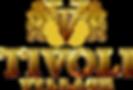 TIVOLI_logo_png.png