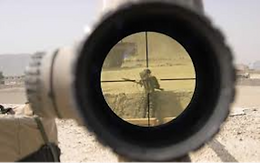 Tensions in Iraq: What Implications for NZ, Candidate for UNSC?