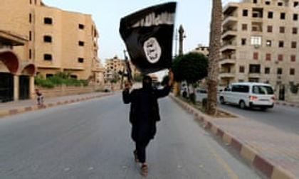 Islamic State: Motivations and Implications for New Zealand