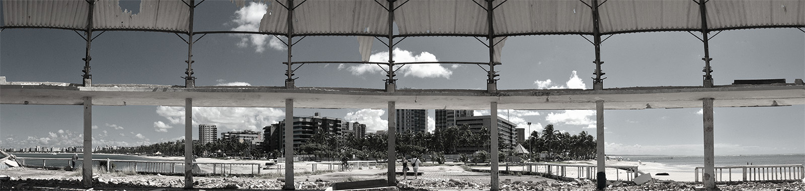 Untitled_Panorama1 menor copy PB.jpg