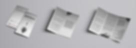 SCV_folder.png