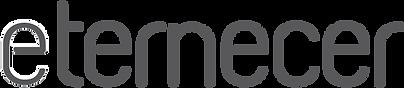 logo_eternecer-01.png