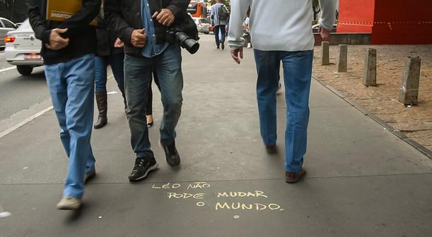 2016-06-24 Ricardo.00_22_03_20.Quadro033