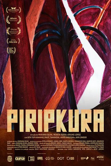 PIRIPKURA_CartazPT_WEB.jpg
