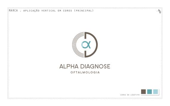 AlphaDiagnose_Marca2018_apresentação_Pág