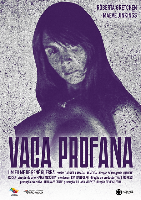 Cartaz_VacaProfana_FINAL2017.png