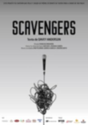 Cartaz_Scavengers_v1.jpg