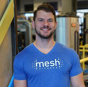 mesh headshot 2.jpg