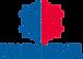 courchevel-logo-B4FBF9311E-seeklogo.com_