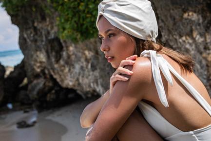 Le Turban Bianca à Boracay