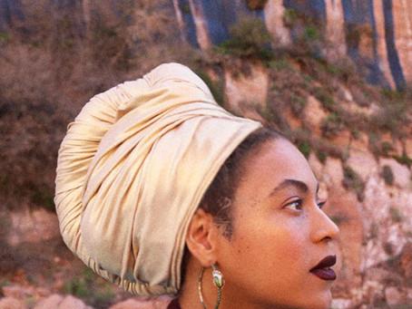 Le turban, le renouveau