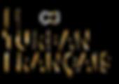 le turban français logo