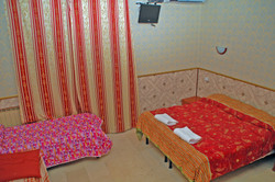 CristinaTriple-Room
