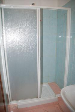 Cristina's -Shower-Box