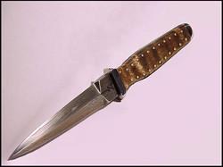 fawns dagger