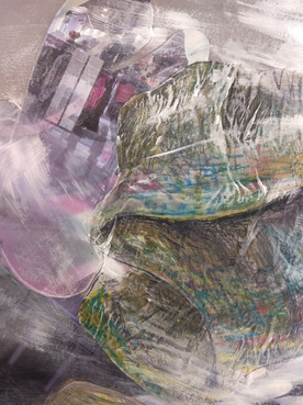 soapy detail 1.jpg