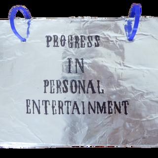 progress in entertainment, detail