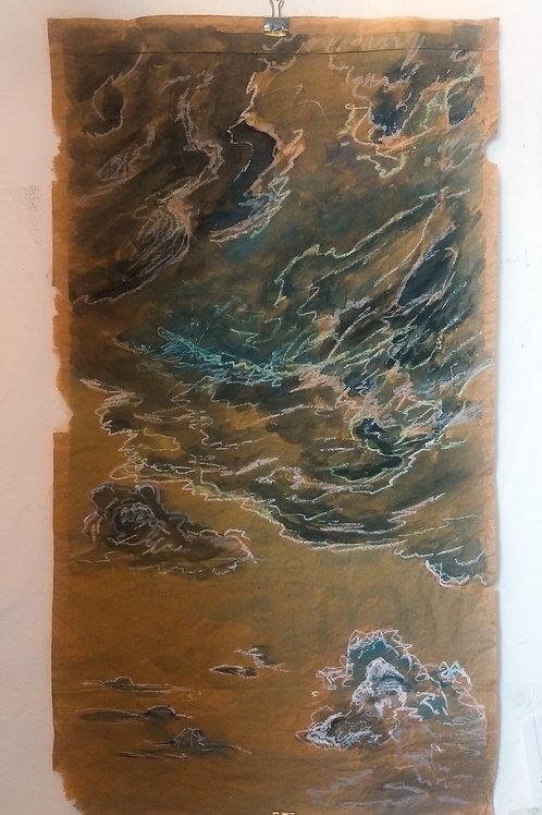 Clouds (19)