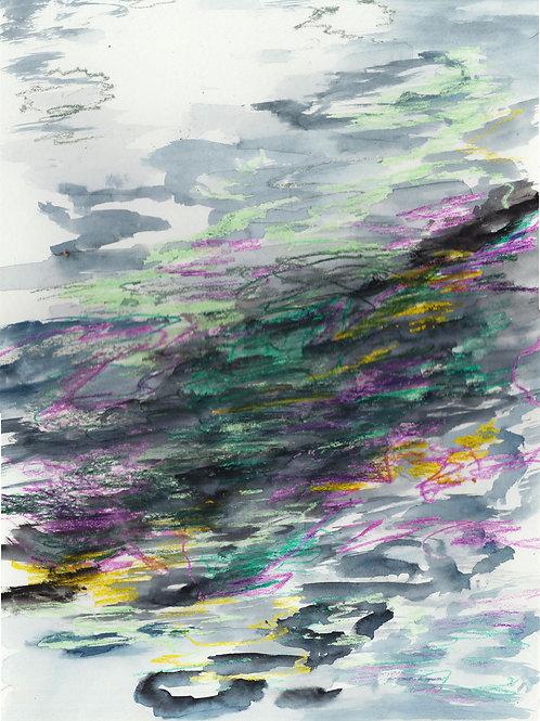 Clouds (4)