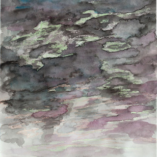 clouds (8)