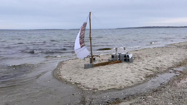 Sailboat Video Version Small.mov
