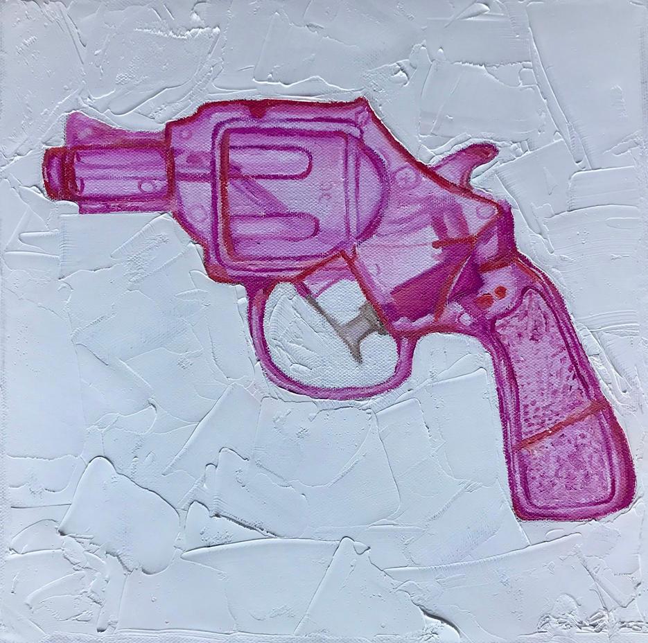 Toys That Kill II
