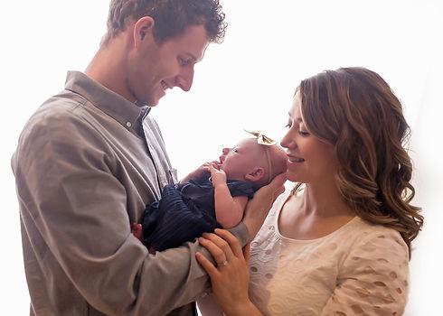 utah-county-newborn-baby-photographer-ph