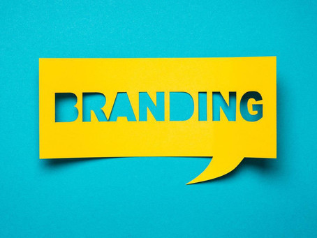 What Is Branding And How It help Your Business?
