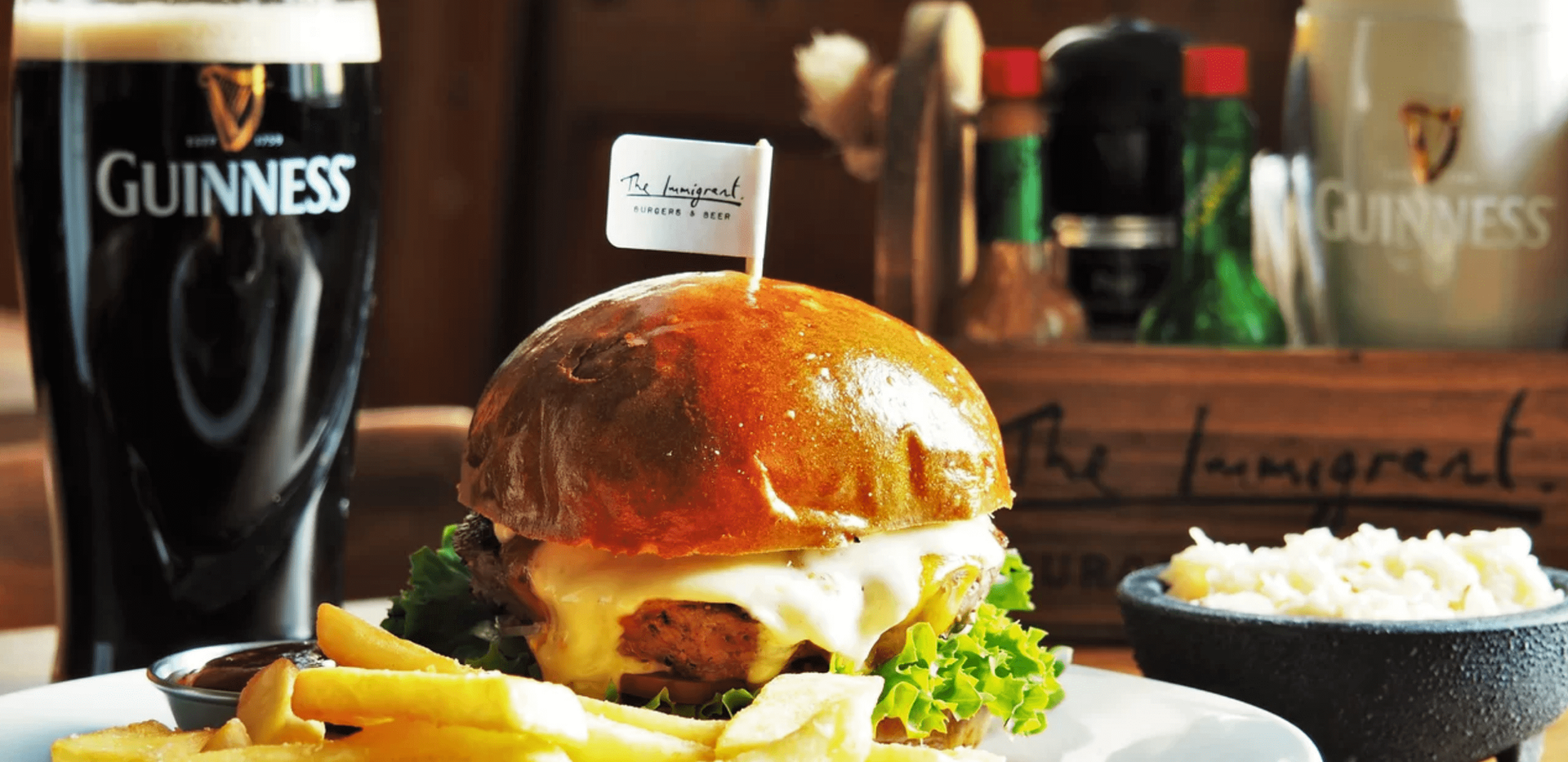 Burger and guinness-min.png