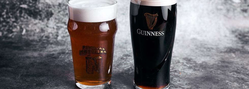 Matuska & Guinness.jpg
