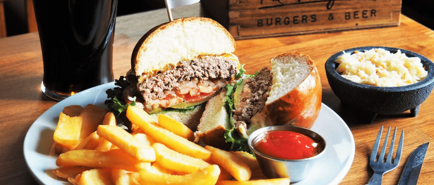 Burger cut through-min.png