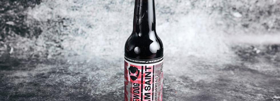 drink_brewdog5am-min.jpg